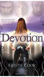Devotion_cover
