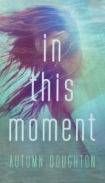 In This Moment  _cover