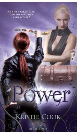 Power_cover