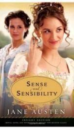 Sense and Sensibility_cover
