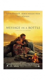 Message in a Bottle_cover