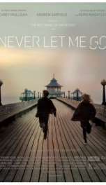 Never Let Me Go_cover