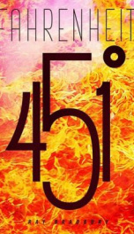 Fahrenheit 451_cover