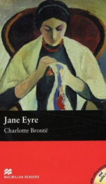 Jane Eyre_cover