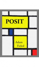 Posit _cover