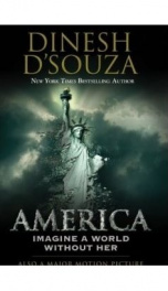 America  _cover