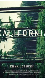 California  _cover