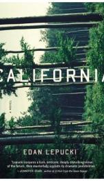 California  _cover