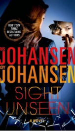 Sight Unseen _cover