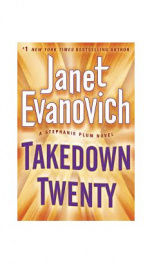 TAKEDOWN TWENTY_cover