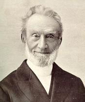 Photo Müller George