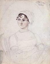 Photo Austen Jane