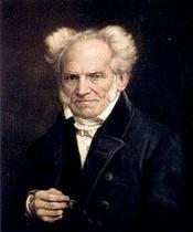 Photo Schopenhauer Arthur