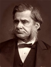 Photo Darwin Charles
