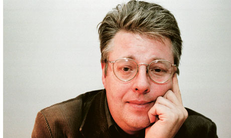 News cover Swedish journalist Stieg Larsson has beaten Stephenie Meyer and James Patterson to become the first author to sell more than one million ebooks on Amazon