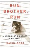 News cover Run, Brother, Run by David Berg