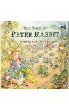 News cover Beatrix Potter fairy tales