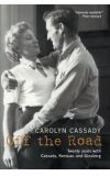 News cover Carolyn Cassady died