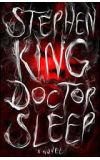 News cover Doctor Sleep by Stephen King