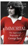 News cover Immortal Duncan Hamilton