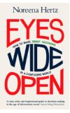 News cover Eyes Wide Open Noreena Hertz