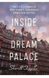 News cover Inside the Dream Palace by Sherill Tippins