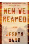 News cover Men We Reaped by Jesmyn Ward