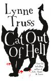 News cover Cat out of Hell by Lynne Truss