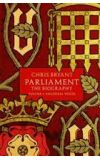 News cover Parliament by Chris Bryant