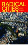 News cover Radical Cities  by Justin McGuirk